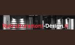 logo_ristrutturazioni design