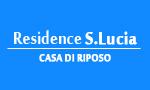 logo_residence santa lucia