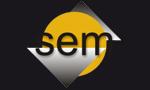logo_s.e.m.