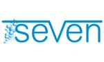 logo_seven & seven s.r.l.