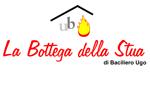 logo_la bottega della stua