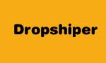 logo_dropshiper