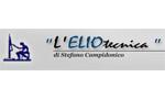 logo_l eliotecnica riproduzioni