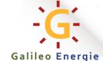 logo_galileo energie srl