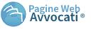 logo_siti per avvocati ferrara