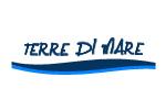 logo_agriturismo terre di mare