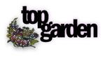 logo_top garden
