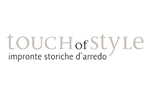 logo_touch of style