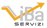 logo_caf vi.ba servizi