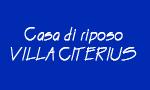 logo_ villa citerius