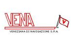 logo_veneziana di navigazione spa