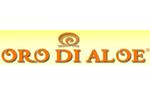 logo_oro di aloe