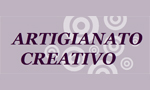 logo_artigianato creativo