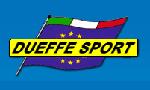 logo_dueffe sport s.a.s
