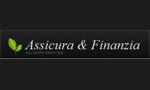 logo_assicura & finanzia