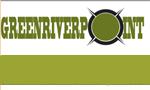 logo_greenriverpoint