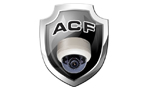 logo_a.c.f service s.n.c