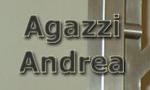 logo_agazzi andrea snc