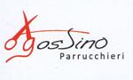logo_agostino parrucchieri