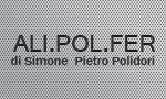 logo_ alipolfer