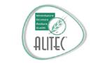 logo_alitec s.r.l