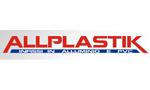 logo_allplasti s.r.l.