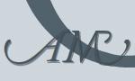 logo_am autonoleggio