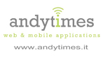 logo_andytimes
