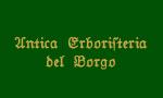 logo_antica erboristeria del borgo