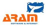 logo_aram srl