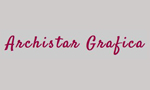 logo_archistar grafica