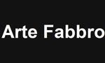 logo_arte fabbro