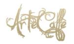 logo_artecaffè