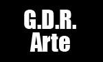 logo_g.d.r.arte sas
