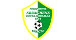 logo_polisportiva arzachena