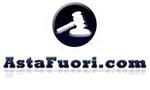 logo_astafuori