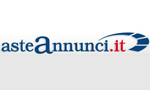 logo_asteannunci.it