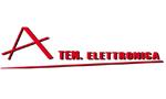 logo_aten elettronica snc