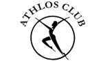 logo_athlos club