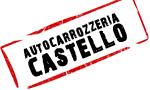 logo_autocarrozzeria castello