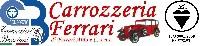 logo_carrozzeria ferrari snc