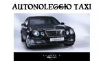 logo_autonoleggio taxi