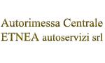 logo_etnea autoservizi s.a.s.