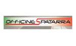 logo_officine spatarra snc