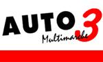 logo_auto 3 sas