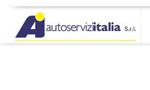 logo_autoservizi italia s.r.l.