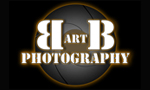logo_bruno b. art photography