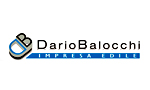 logo_impresa edile balocchi dario