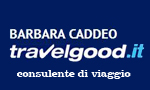 logo_barbara caddeo