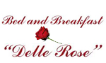 logo_delle rose